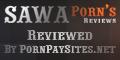 pornpaysites.net