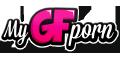 My GF Porn