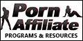 Porn Affiliate